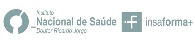 Plataforma de eLearning do Instituto Nacional de Saúde Doutor Ricardo Jorge, I.P.