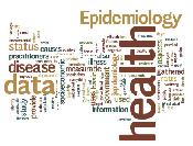 imagem alusiva a epidemiologia